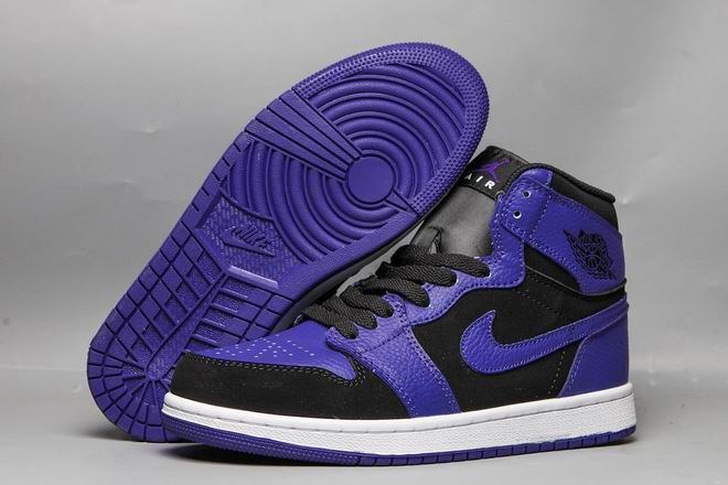 men jordan 1 shoes 2019-4-10-003