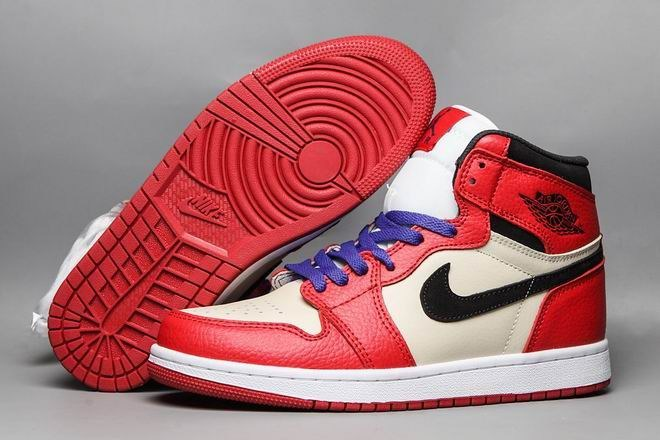 men jordan 1 shoes 2019-4-10-004