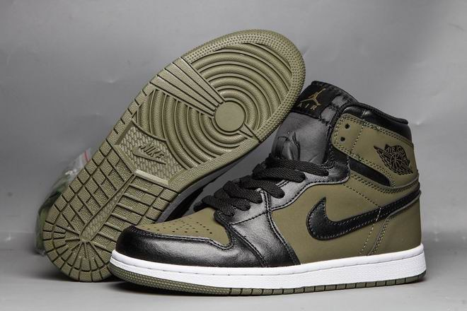 men jordan 1 shoes 2019-4-10-006