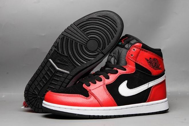men jordan 1 shoes 2019-4-10-008