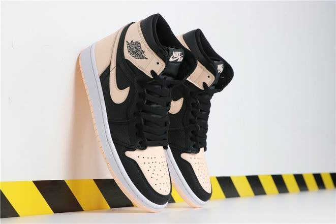 men jordan 1 shoes 2019-4-10-009
