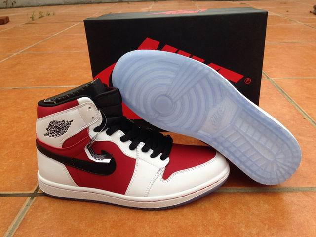 men jordan 1 shoes-026