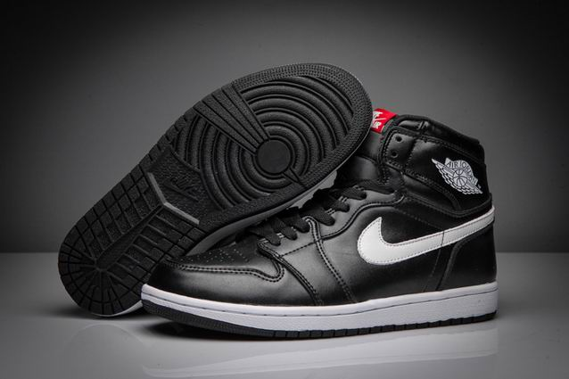 men jordan 1 shoes-034