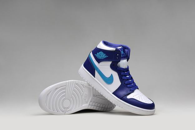 men jordan 1 shoes-106