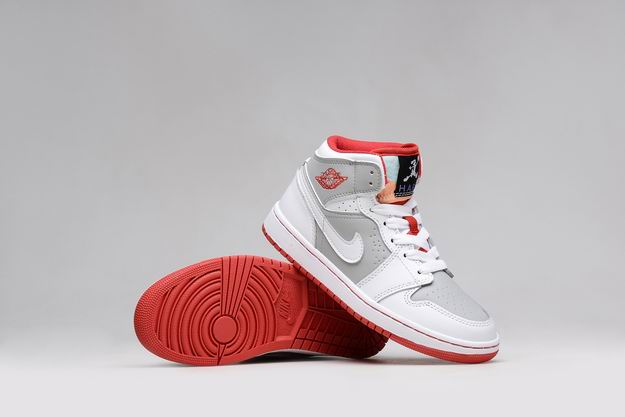 men jordan 1 shoes-108