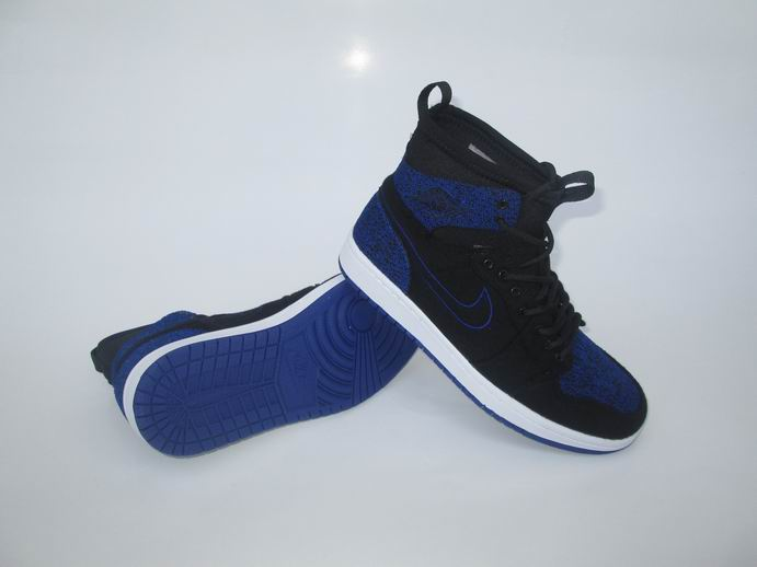 men jordan 1 shoes-112