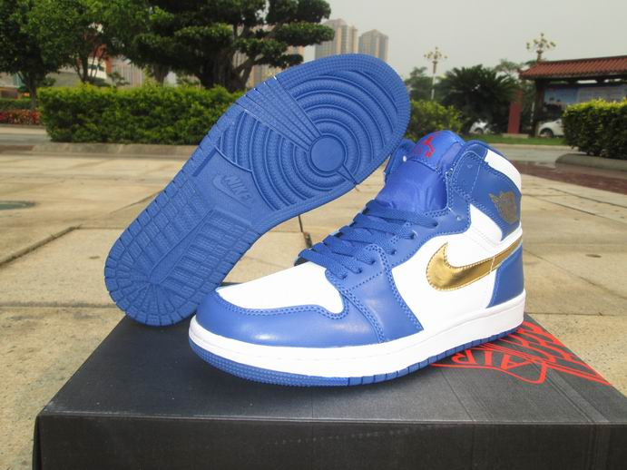 men jordan 1 shoes-124