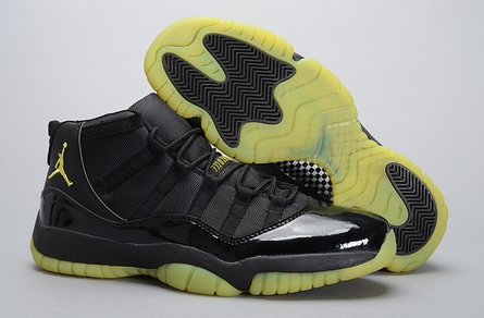 men jordan 11 shoes 2014-4-23-004