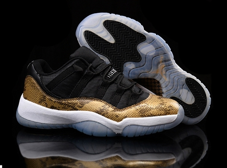 men jordan 11 shoes 2015-9-22-001