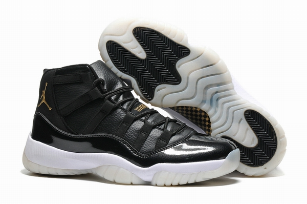men jordan 11 shoes retro 2016-7-5-001