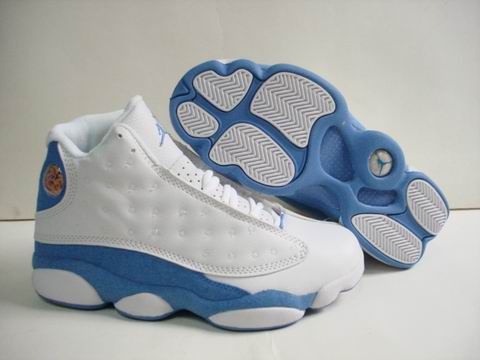 men jordan 13 shoes-014