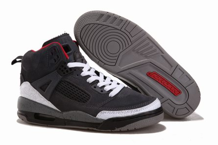 men jordan 3.5 Anti-fur shoes-001