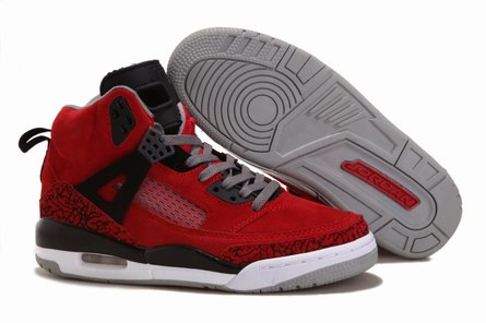 men jordan 3.5 Anti-fur shoes-002