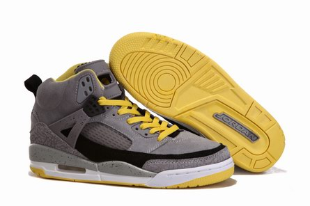 men jordan 3.5 Anti-fur shoes-004