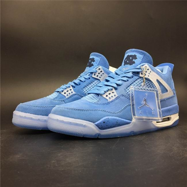 men jordan 4 shoes 2019-5-21-004