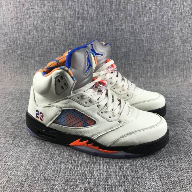 men jordan 5 shoes 2018-10-8-003