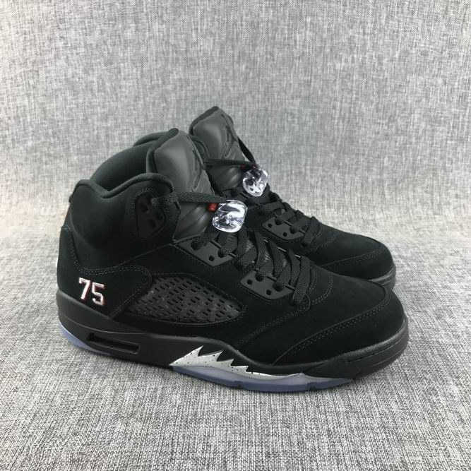 men jordan 5 shoes 2018-10-8-005