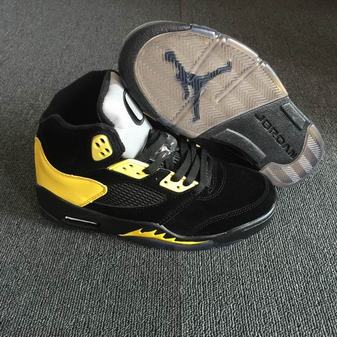 men jordan 5 shoes 2018-10-8-010