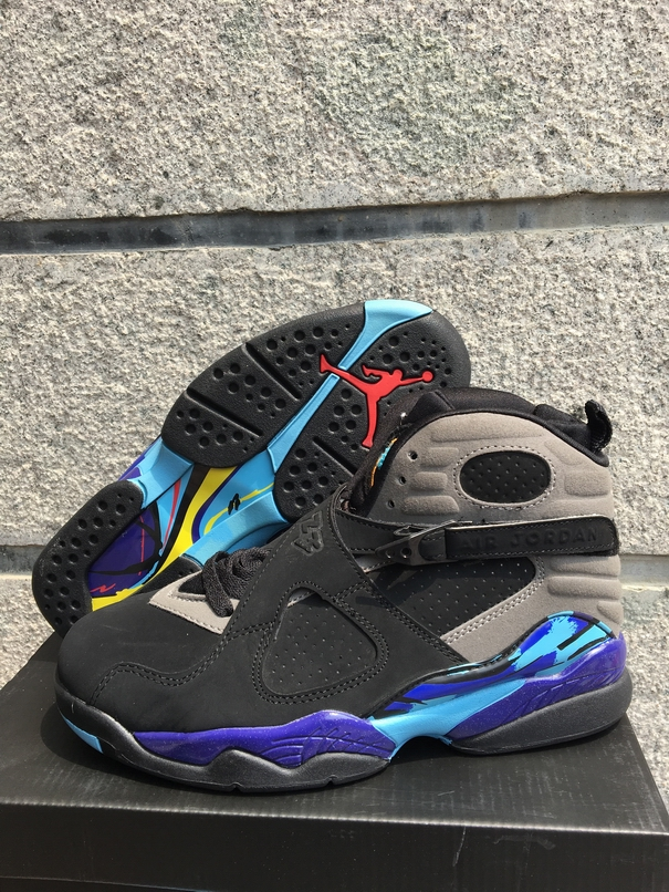 men jordan 8 shoes 2016-10-8-001