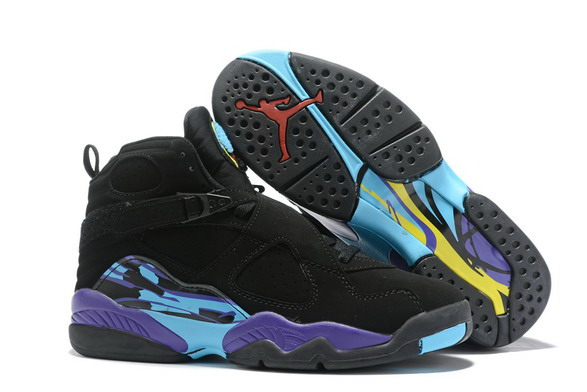 men jordan 8 shoes 2019-8-26-001