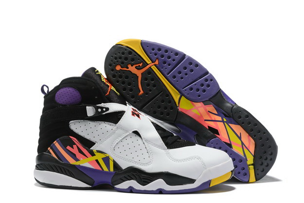 men jordan 8 shoes 2019-8-26-002