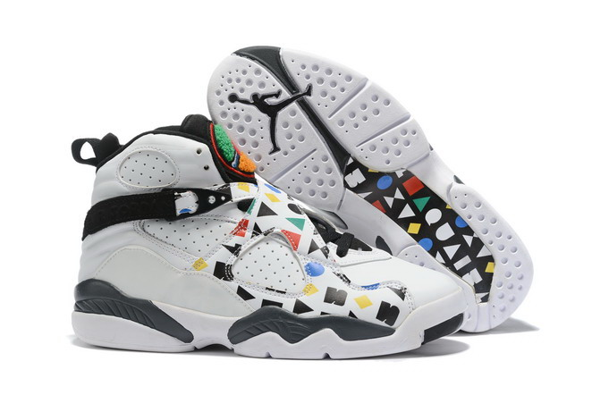 men jordan 8 shoes 2019-8-26-003