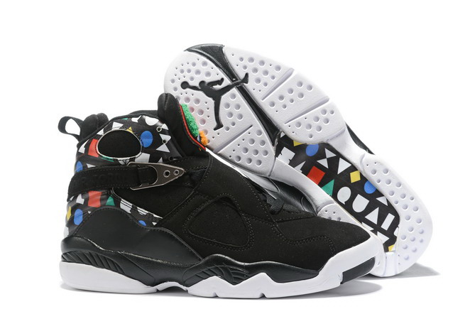 men jordan 8 shoes 2019-8-26-004