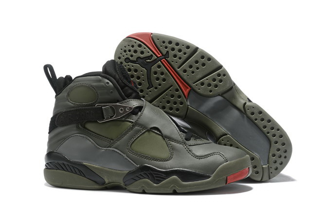 men jordan 8 shoes 2019-8-26-005