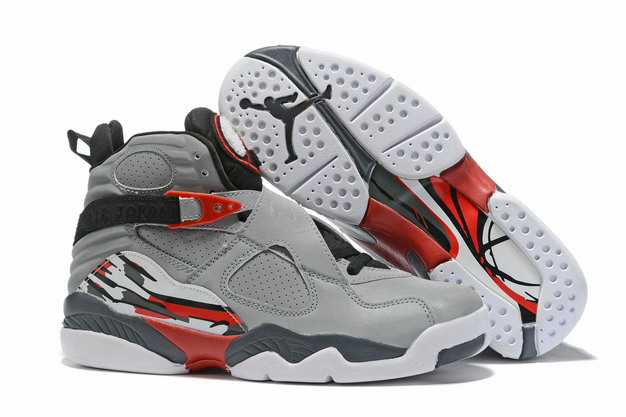 men jordan 8 shoes 2019-8-26-007