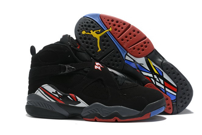 men jordan 8 shoes 2019-8-26-008