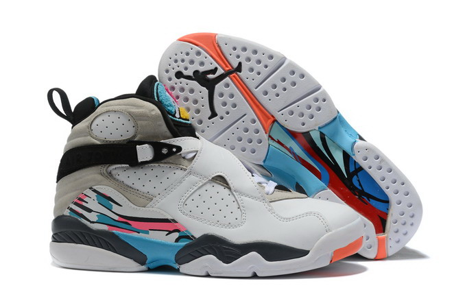 men jordan 8 shoes 2019-8-26-009