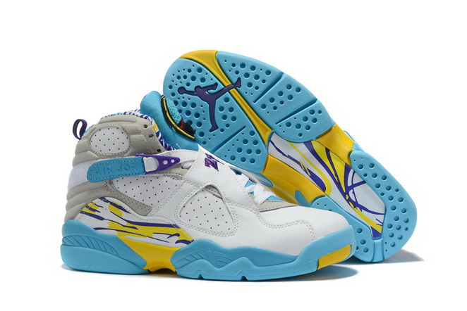 men jordan 8 shoes 2019-8-26-010