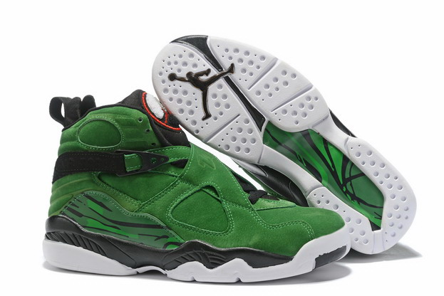 men jordan 8 shoes 2019-8-26-011