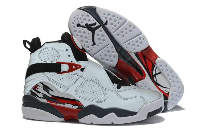 men jordan 8 shoes 2019-8-26-013