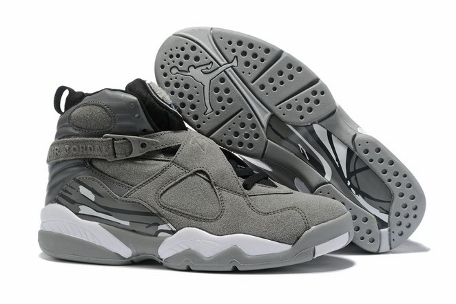 men jordan 8 shoes 2019-8-26-014
