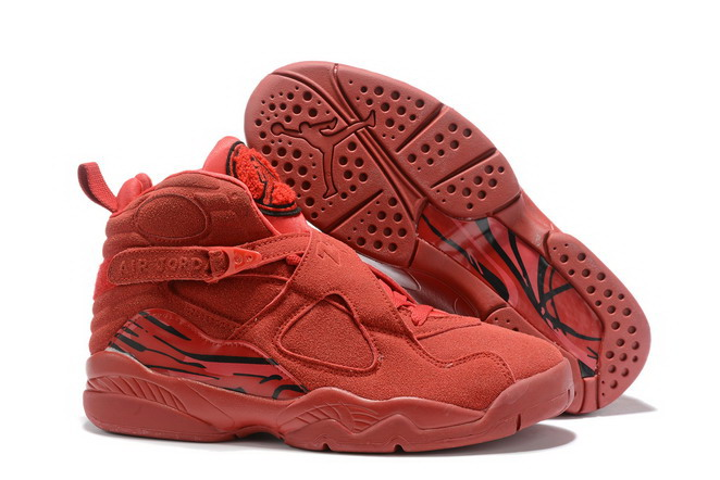 men jordan 8 shoes 2019-8-26-015