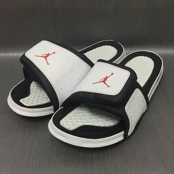 men jordan hydro retro sandals 2017-013