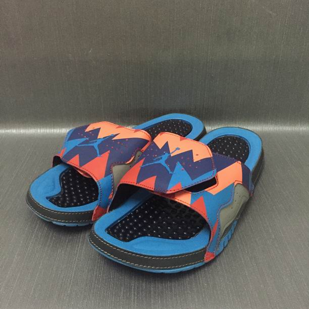men jordan hydro retro sandals 2017-014