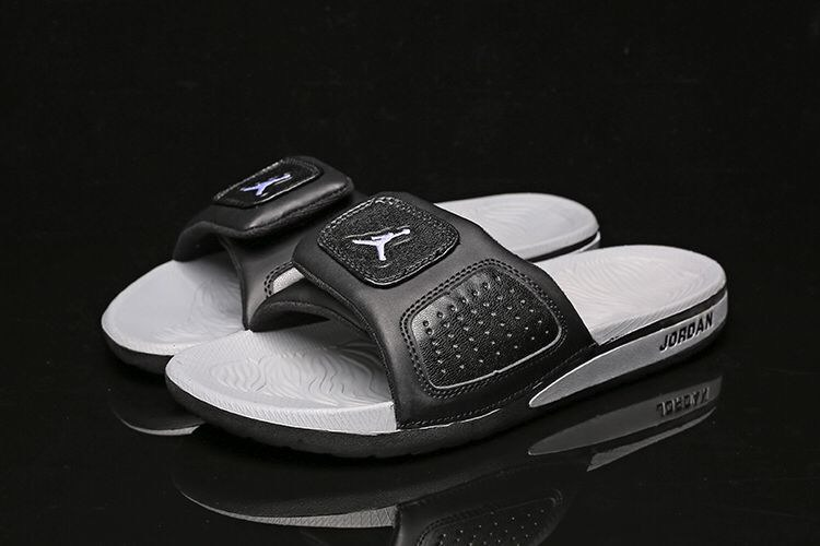 men jordan hydro retro sandals 2018-008