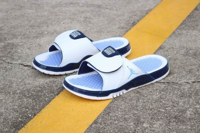 men jordan hydro retro sandals 2018-027