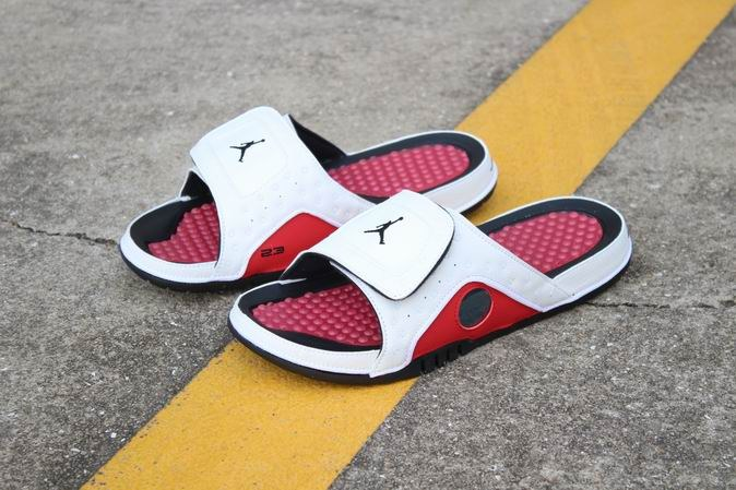 men jordan hydro retro sandals 2018-034