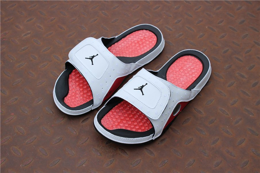 men jordan hydro retro sandals 2018-038