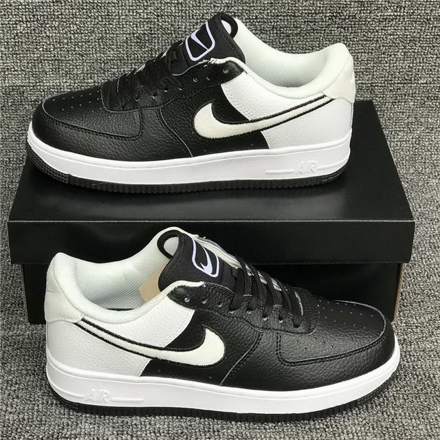 men low air force one 2019-11-4-012