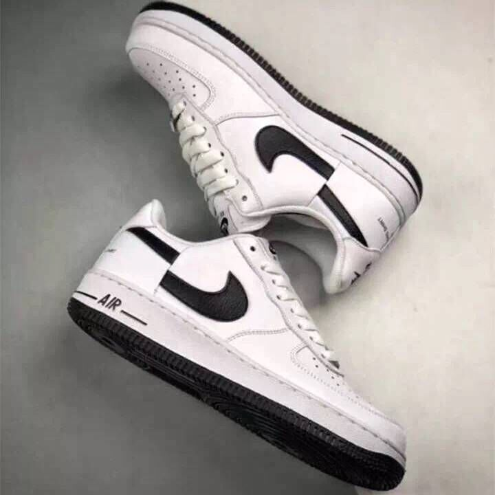 men low air force one 2019-8-3-009