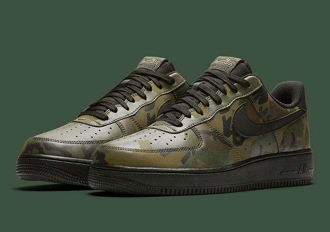 men low top air force one shoes 2017-3-24-006