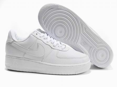 men low top air force one-055