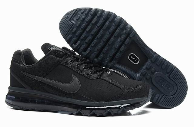 men nike air max 2013 size 40-45-001