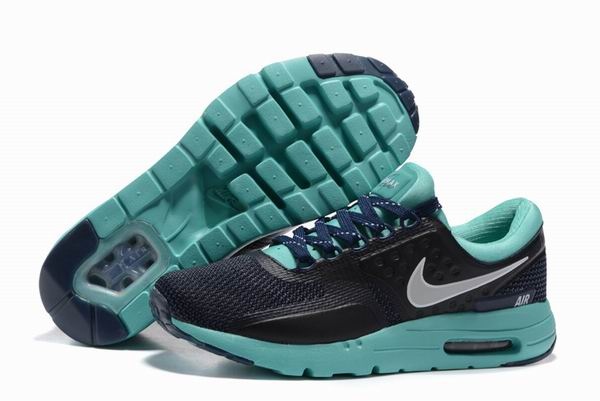 men nike air max 87 QS US7-US11-002