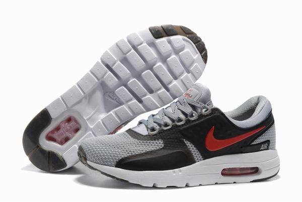 men nike air max 87 QS US7-US11-003