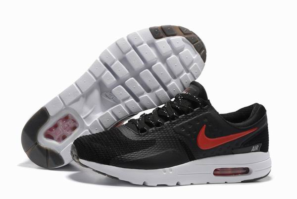 men nike air max 87 QS US7-US11-004